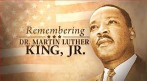 Martin Luther King Jr. Day 2020 - Clear Air Enviro-Services